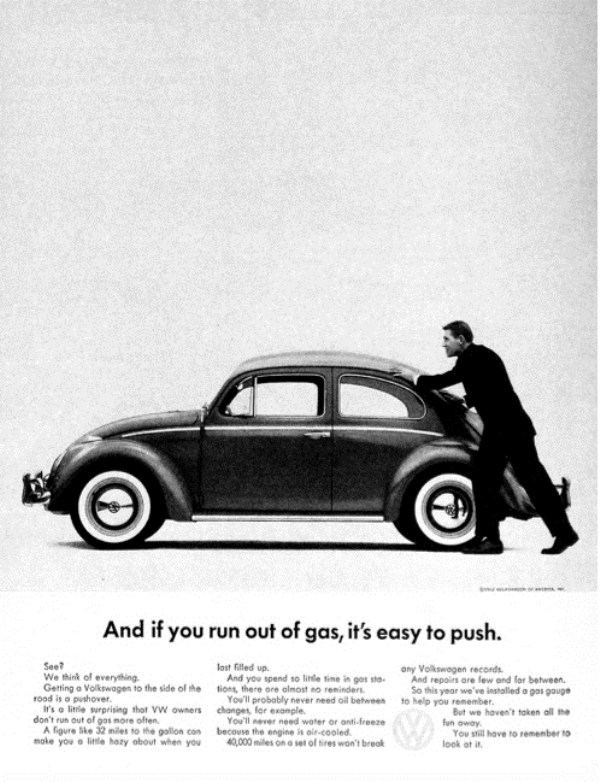 volkswagen ads from the past (30)