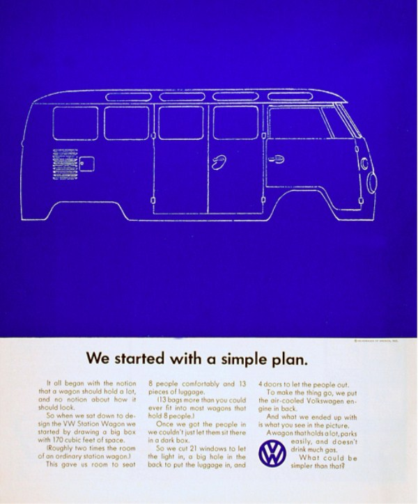 volkswagen ads from the past (31)