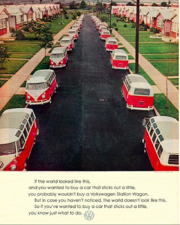 volkswagen ads from the past (33)