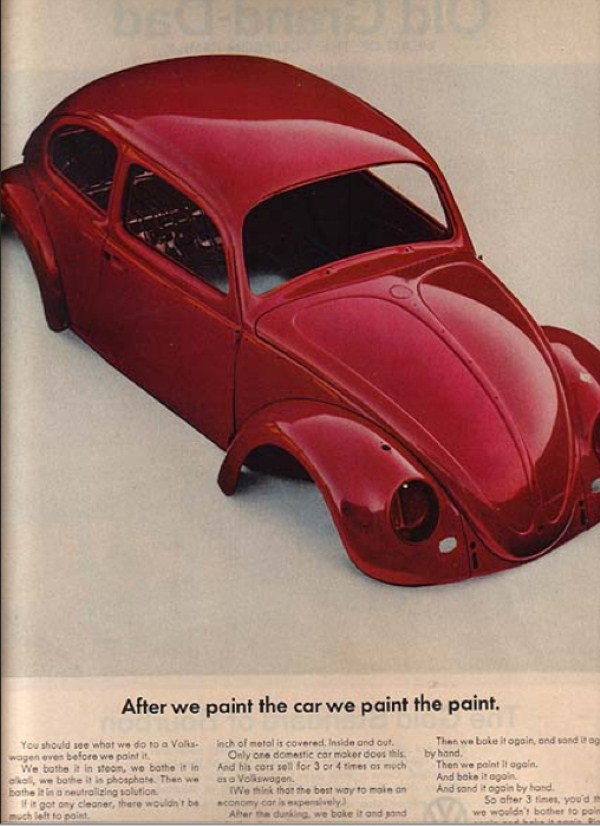 volkswagen ads from the past (34)