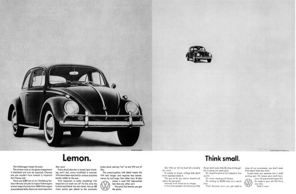 volkswagen ads from the past (35)