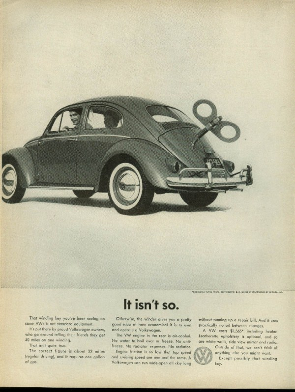 volkswagen ads from the past (36)