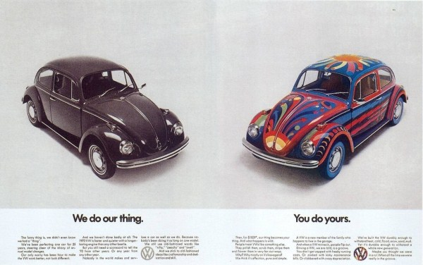 volkswagen ads from the past (37)