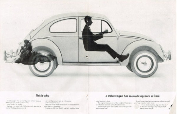 volkswagen ads from the past (38)
