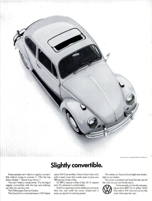 volkswagen ads from the past (39)