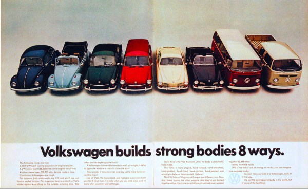 volkswagen ads from the past (40)