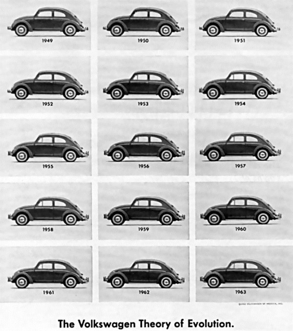 volkswagen ads from the past (41)