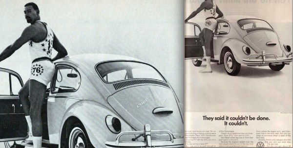volkswagen ads from the past (42)