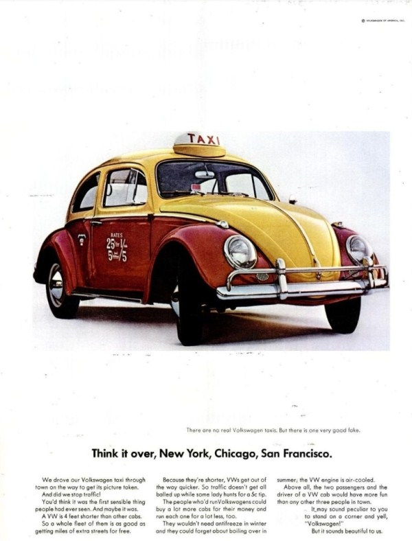 volkswagen ads from the past (43)