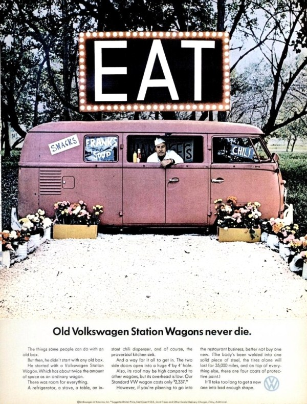 volkswagen ads from the past (47)