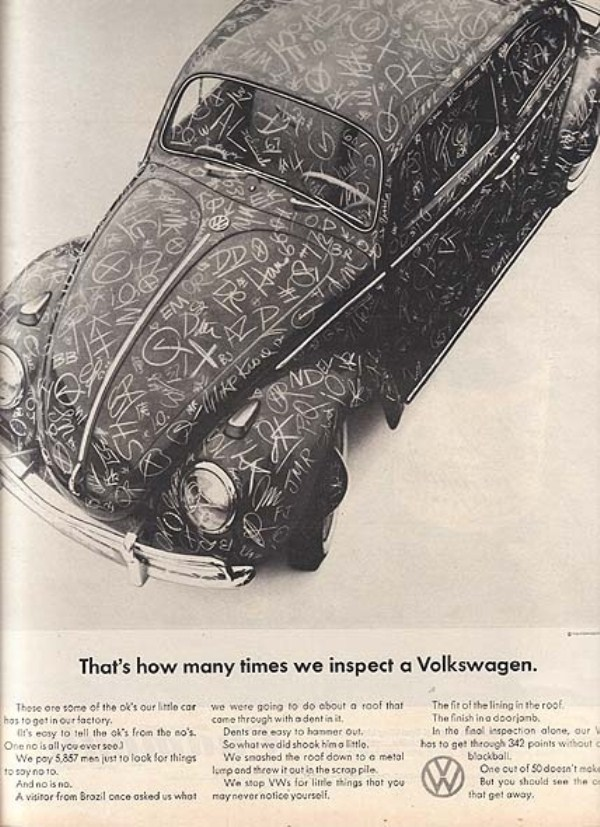 volkswagen ads from the past (9)