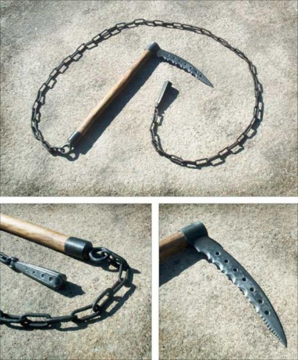 zombie_weapons (16)