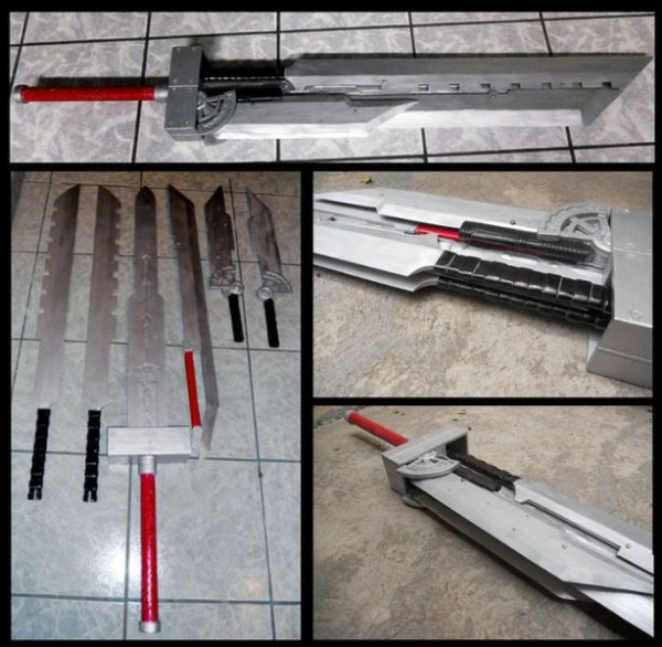 zombie_weapons (18)