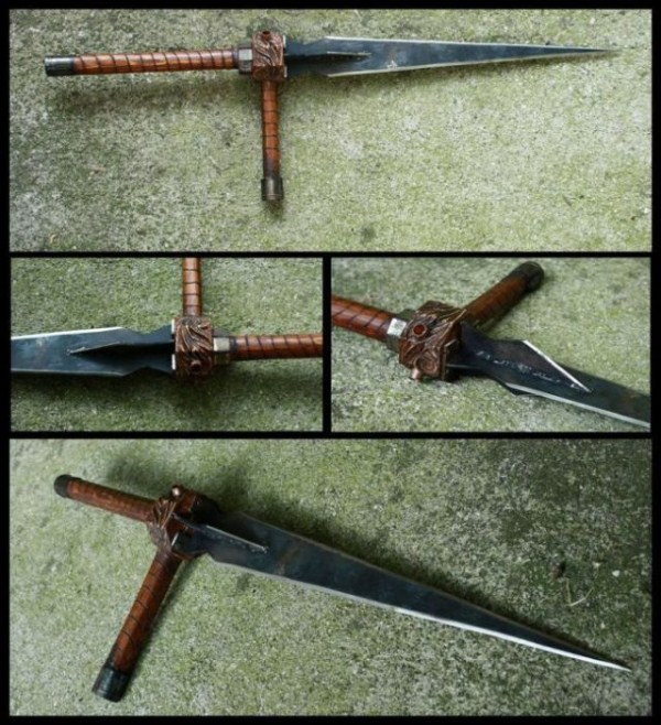 zombie_weapons (56)
