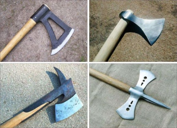zombie_weapons (6)