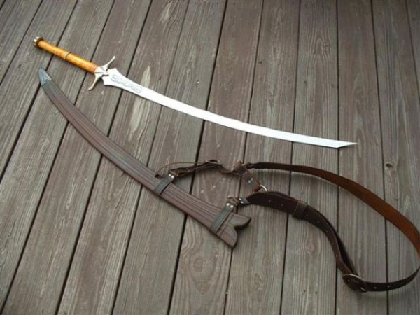 zombie_weapons (7)
