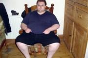 01-suicidal_obese_man_becomes_hunky_mr_muscles