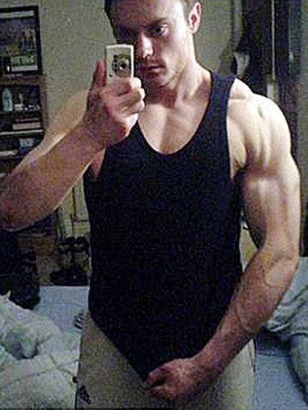 10-suicidal_obese_man_becomes_hunky_mr_muscles