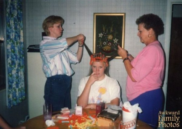Awkward-Family-Photos (11)
