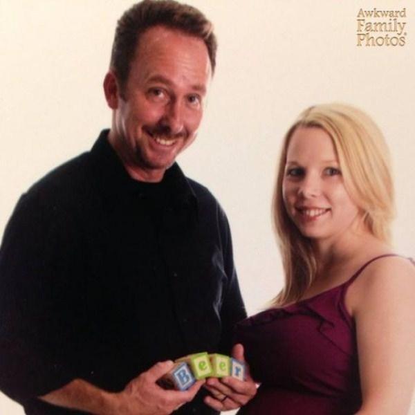 Awkward-Family-Photos (13)