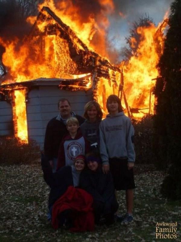 Awkward-Family-Photos (15)