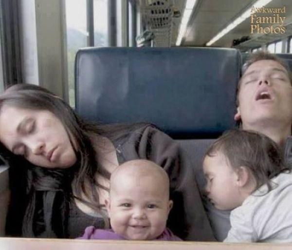 Awkward-Family-Photos (20)