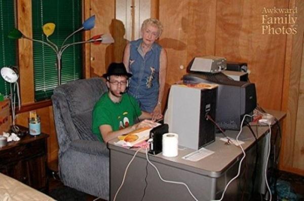 Awkward-Family-Photos (21)