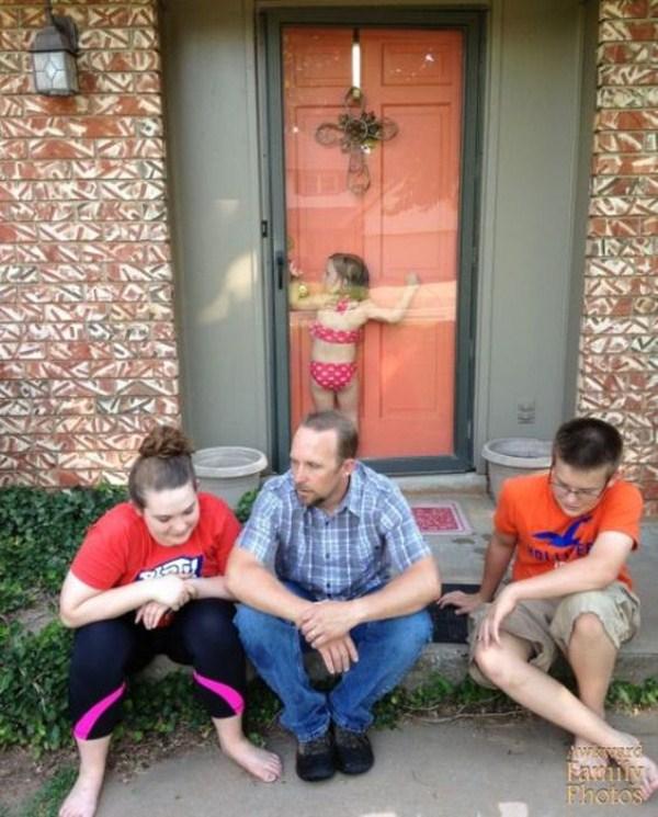Awkward-Family-Photos (22)