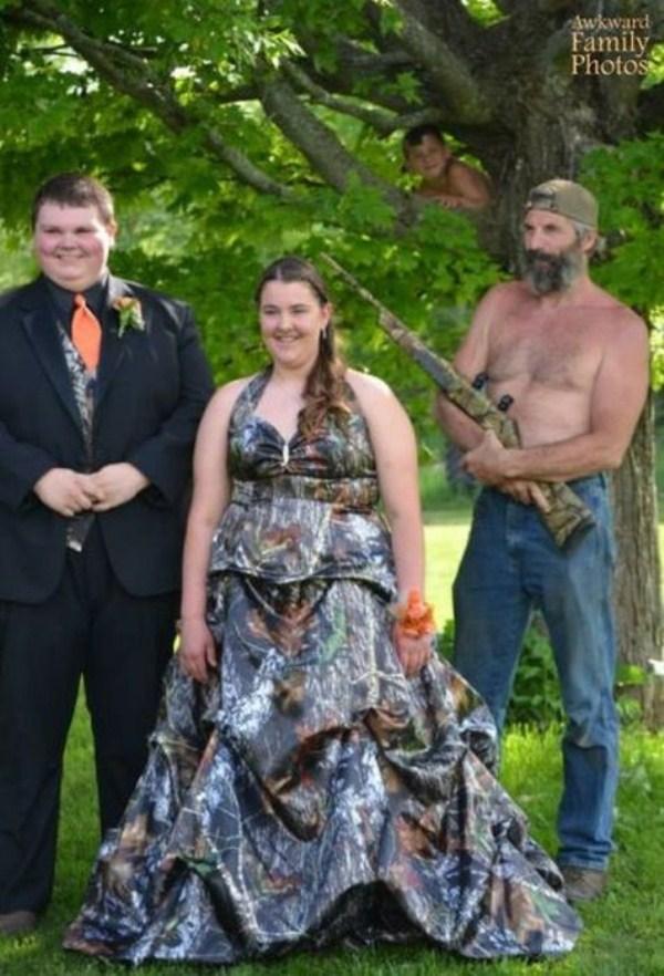 Awkward-Family-Photos (26)