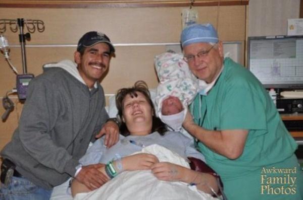 Awkward-Family-Photos (27)