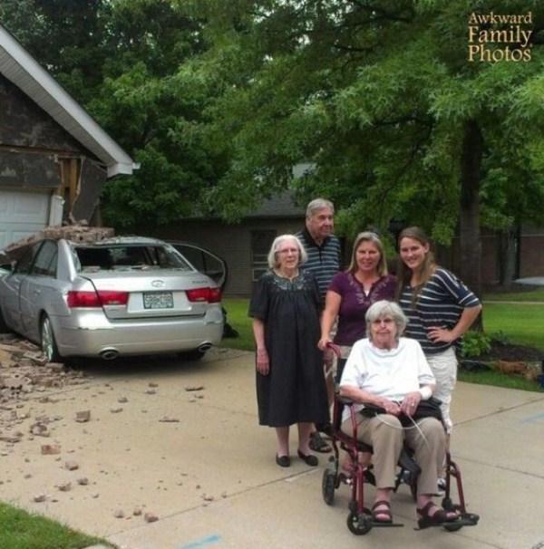 Awkward-Family-Photos (3)