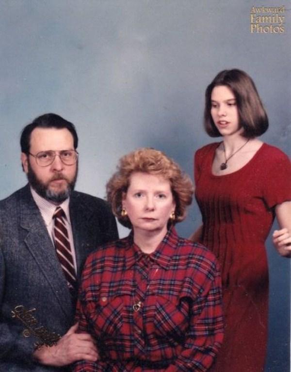 Awkward-Family-Photos (30)