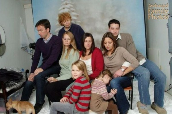 Awkward-Family-Photos (4)