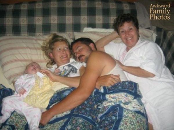 Awkward-Family-Photos (40)
