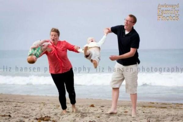Awkward-Family-Photos (41)