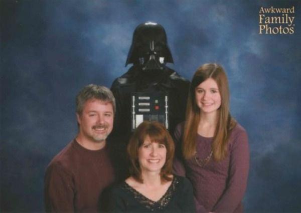 Awkward-Family-Photos (9)