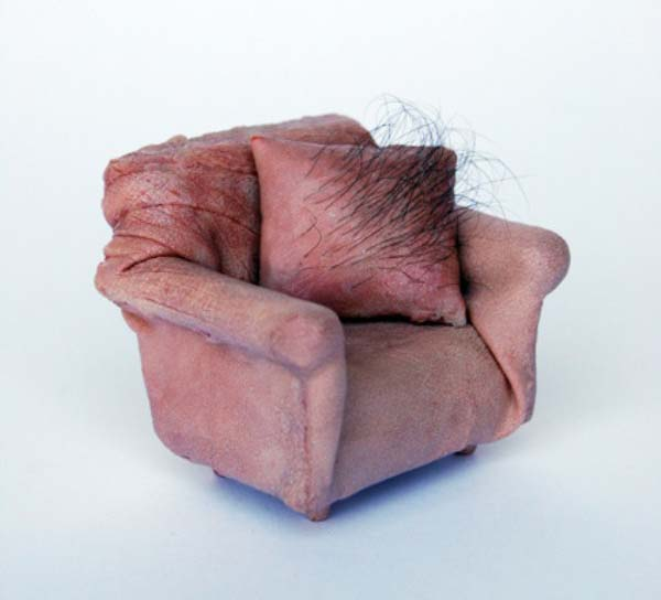 Human-Skin-Furniture (1)