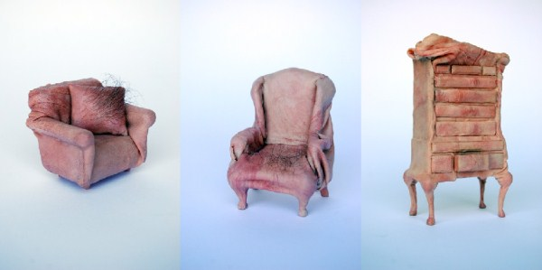 Human-Skin-Furniture (12)