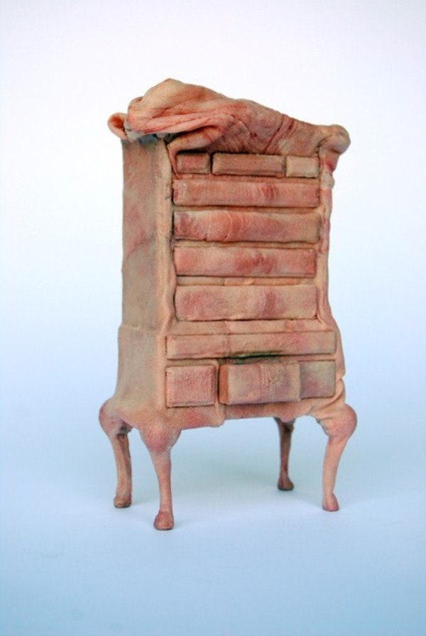 Human-Skin-Furniture (2)
