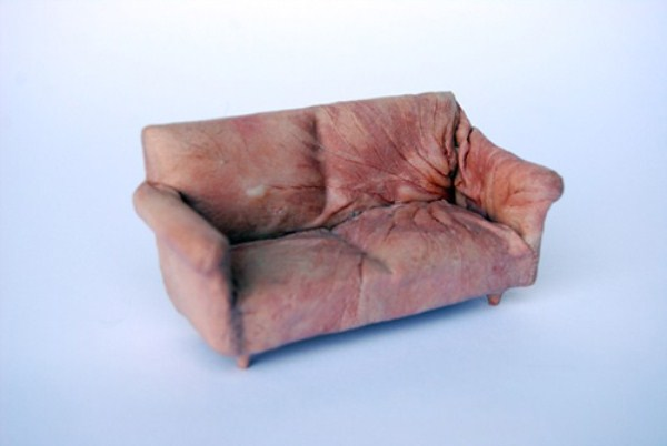 Human-Skin-Furniture (3)