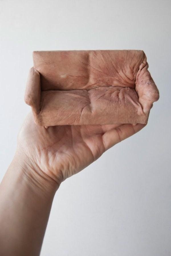 Human-Skin-Furniture (7)