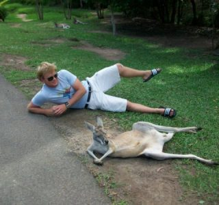 Meanwhile In Australia (31 photos)