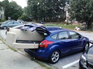 Moving Stuff That Isn't Supposed To Fit (28 photos) 18