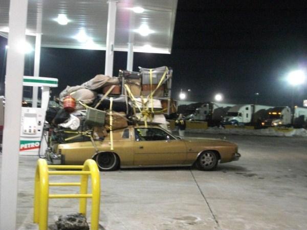 Odd Transportation (23)