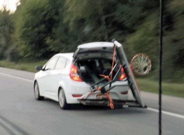 Odd Transportation (4)