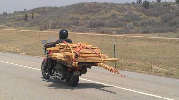Odd Transportation (7)