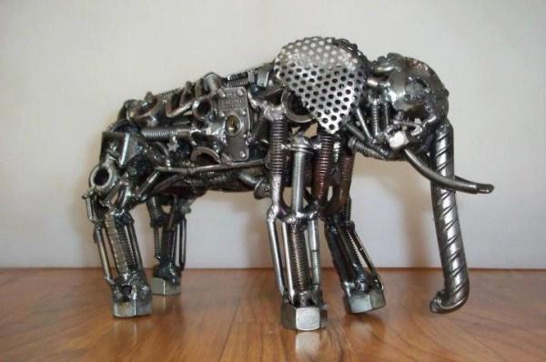 Scrap-Metal-sculptures (12)