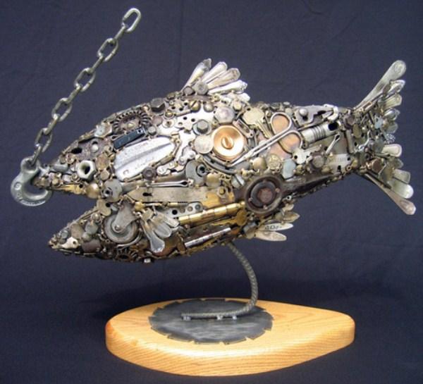 Scrap-Metal-sculptures (14)