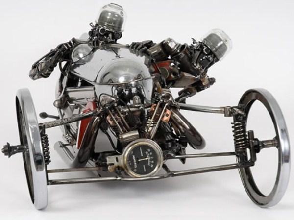 Scrap-Metal-sculptures (27)