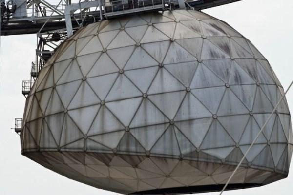 The-Arecibo-Observatory (10)